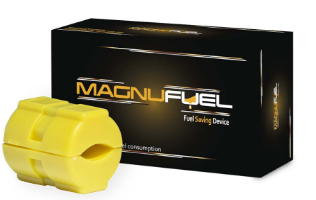 magnufuel germany